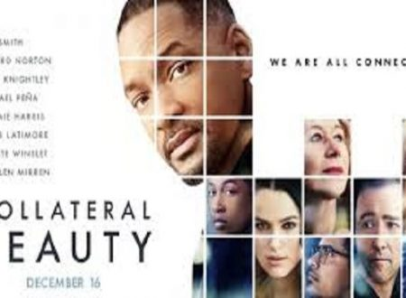 Collateral beauty: il ritorno di Will Smith al cinema