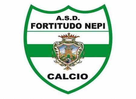 Fortitudo Nepi: la squadra di calcio dei sogni