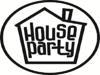 Houseparty