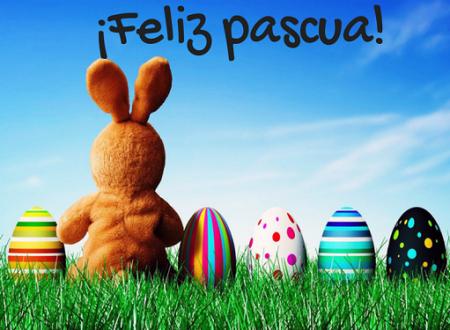 Santa Pascua en España: Potaje de vigilia