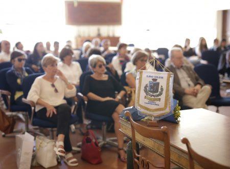 Premio Franca Arigoni: quando la cultura paga!